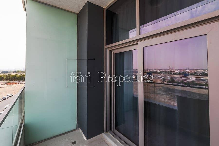 2 Stunning Studio | Furnished | Avanti Tower