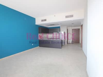 Floor for Sale in Jumeirah Village Triangle (JVT), Dubai - Bulk Deal | 8 Units | High Floor | Semi Furnished
