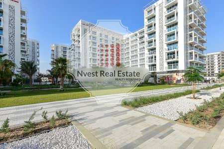3 Bedroom Flat for Rent in Dubai Studio City, Dubai - FURNISHED 3 BEDROOM/TOWER 1/GLITZ 3/DUBAI STUDIO CITY