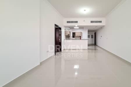 شقة 1 غرفة نوم للايجار في مدينة دبي الرياضية، دبي - Brand New | Unfurnished |with Canal View