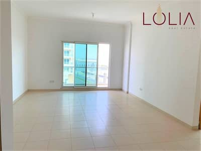 1 Bedroom Apartment for Rent in Business Bay, Dubai - Well Maintain 1BHK + Storage | Ready to Move | Canal View