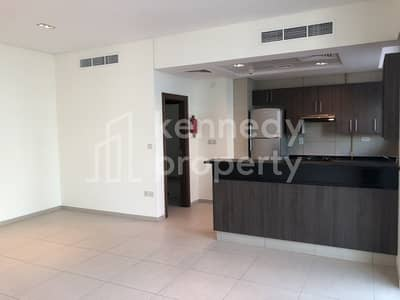 شقة 2 غرفة نوم للايجار في دانة أبوظبي، أبوظبي - Chiller Included I Spacious I Kitchen Appliances