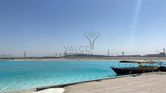 2 Bedroom Flat for Sale in Mohammed Bin Rashid City, Dubai - District One  | 2BR Cozy Apartment | No Commission