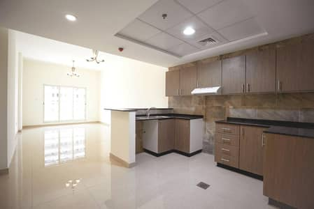 Studio for Rent in Dubai Residence Complex, Dubai - Huge Size Studio