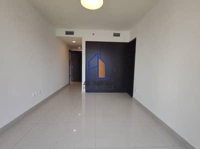 شقة 1 غرفة نوم للايجار في جزيرة الريم، أبوظبي - Premium One bedroom  Apartment W/ Affordable Price