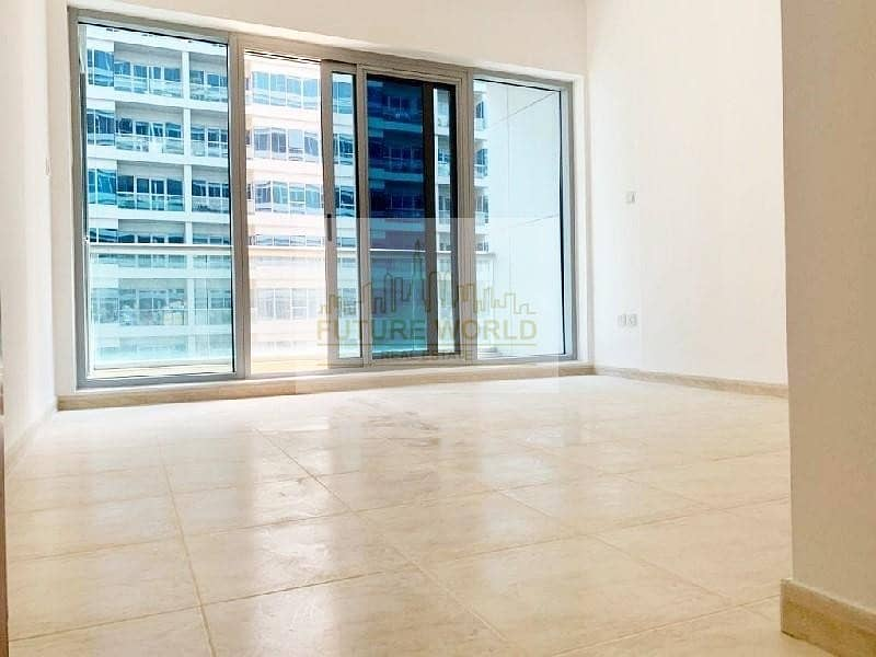 2 4% DLD FREE | Good ROI |  Well Maintained Unit