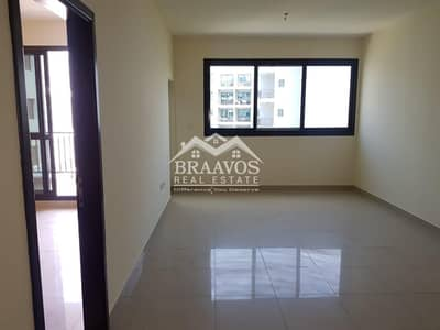 1 Bedroom Flat for Rent in Jumeirah Village Circle (JVC), Dubai - Stunning and Big 1BHK Apt. | Reasonable Priced
