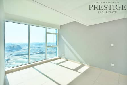 One Bed | Nice Lay out | High Floor  | JLT