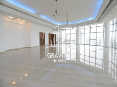 Hot Deal | Extravagant Penthouse | Move in Ready |