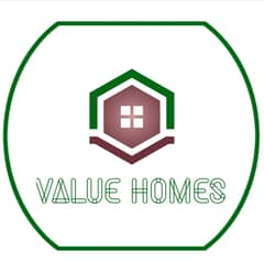 Value Home Real Estate L. L. C
