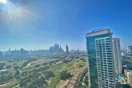 Upgraded   Panoramic Views   Chiller Free