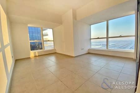 فلیٹ 2 غرفة نوم للبيع في دبي مارينا، دبي - 2 Bedrooms | Sea Views | Light & Spacious
