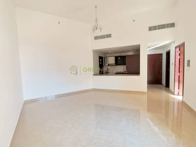 1 Bedroom Apartment for Rent in Jumeirah Village Circle (JVC), Dubai - Gorgeous 1 BRs with Private Garden | Private Access to Pool | Evershine One