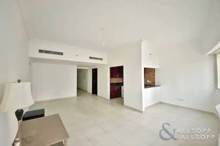 1 Bedroom Flat for Sale in Jumeirah Lake Towers (JLT), Dubai - 1 Bedroom | Great Location | Lake View