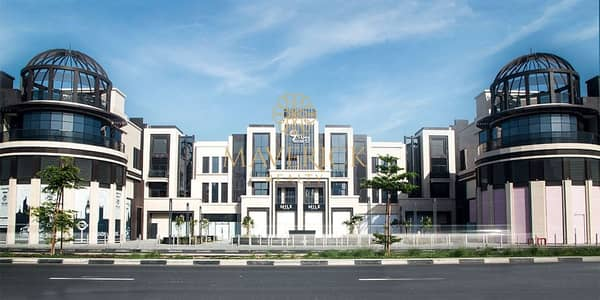 2 Bedroom Flat for Rent in Jumeirah, Dubai - Brand New | Modern 2Bed | Reduced Price!