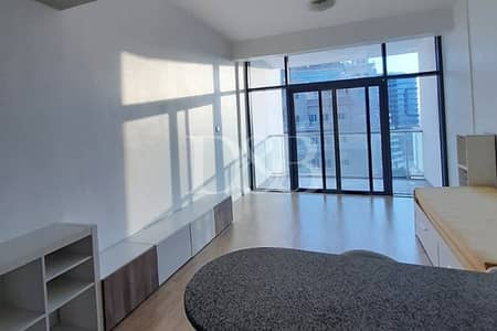 Studio for Rent in Dubai Silicon Oasis, Dubai - Studio | Semi Furnished | Available Immediately