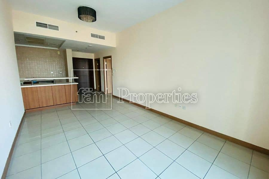 GREAT DEAL  | MOTIVATED SELLER | VACANT