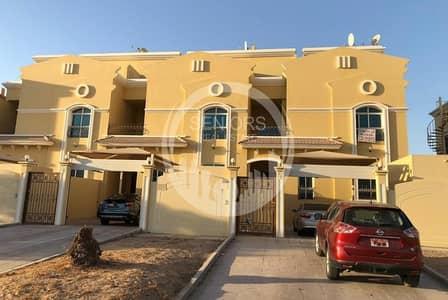 6 Bedroom Villa for Rent in Mohammed Bin Zayed City, Abu Dhabi - Lovely 6 Bedroom villa with big backyard
