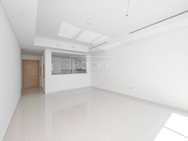 No Commission | 1 Month Free | 2 Bed | Meydan