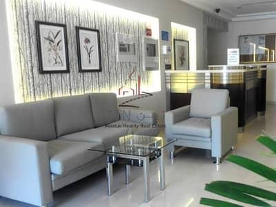 Golden Investment Opportunity   Studio Apt   Full Fitted Kitchen   