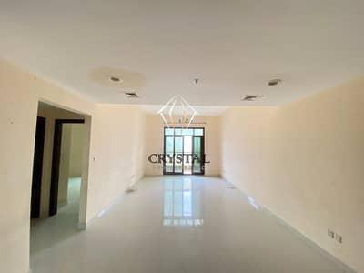 فلیٹ 2 غرفة نوم للايجار في قرية التراث، دبي - Lovely 2 BR Apt | Balcony | Sea View | Niloofar