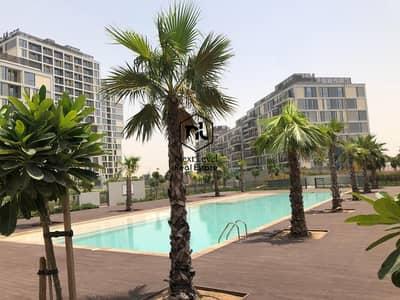 فلیٹ 2 غرفة نوم للبيع في مدينة دبي للإنتاج، دبي - Good Offer / Pay 658K  / & remaining 540K Payment Plan for 5 Years