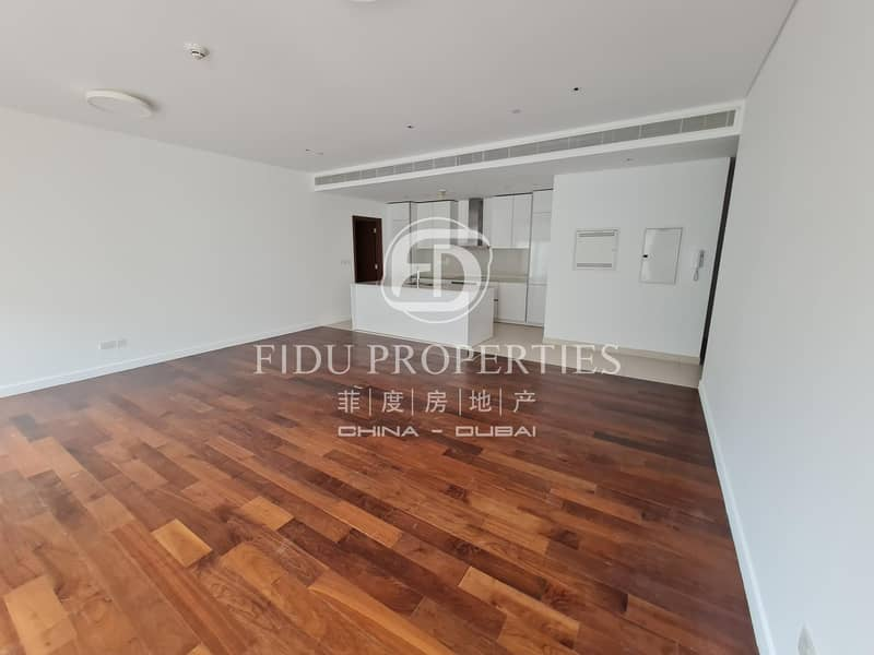 2 Huge flat   Maids with separate entrance   Storage