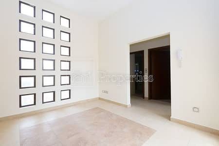 4 Bedroom Townhouse for Sale in Mudon, Dubai - Spacious 4 BR Type A | Large Plot