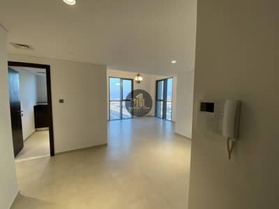 2 Bedroom Apartment for Rent in Jumeirah Village Circle (JVC), Dubai - brand New Awesome