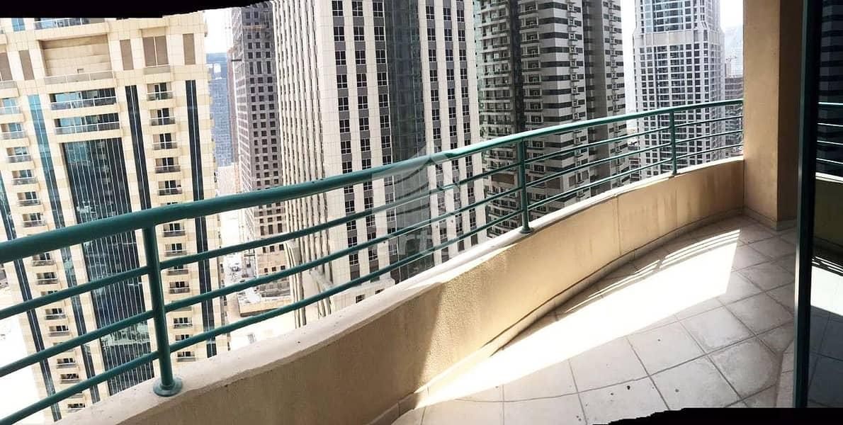 10 Exceptional Location   High Floor   Marina Crown