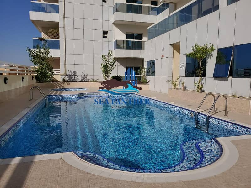 STUNNING 1 BR | DSO | LIMITED TIME OFFER