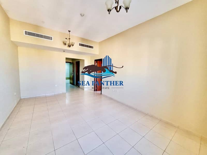 2 STUNNING 1 BR | DSO | LIMITED TIME OFFER