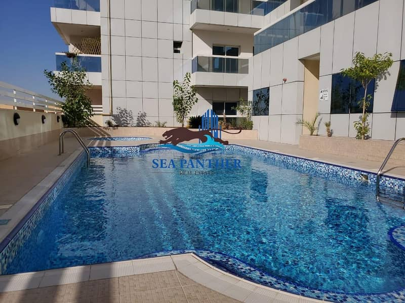 15 STUNNING 1 BR | DSO | LIMITED TIME OFFER