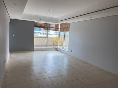 2 Bedroom Flat for Rent in Jumeirah Lake Towers (JLT), Dubai - 2 BEDROOM + MAIDS I WITH BIG BALCONY