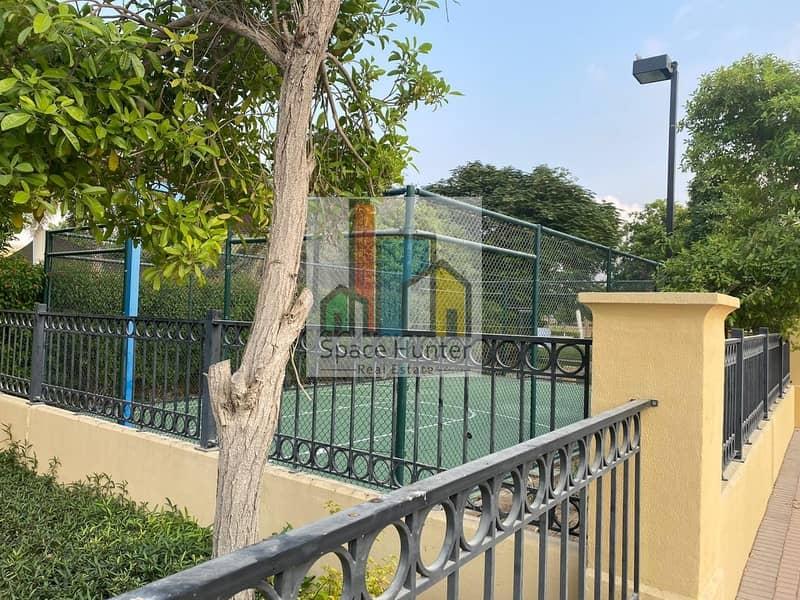 17 Amazing Villa I Ready To Move I Swimming Pool View