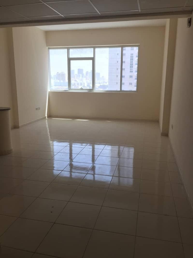 شقة في النهدة 15000 درهم - 4859080