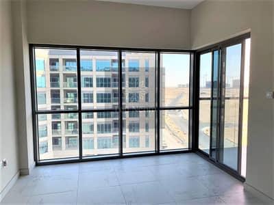 فلیٹ 1 غرفة نوم للايجار في دبي الجنوب، دبي - Affordable High-Quality Apartment - Next to Expo & Al Maktoum Airport