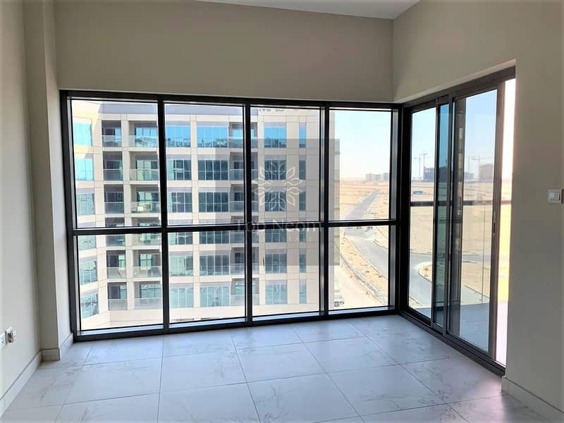 Affordable High-Quality Apartment - Next to Expo & Al Maktoum Airport