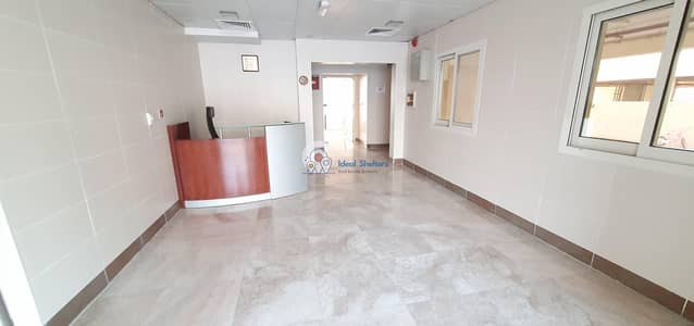 2 Bedroom Apartment for Rent in Al Warqaa, Dubai - 2BHK CHEAPER PRICE ONLY  38K