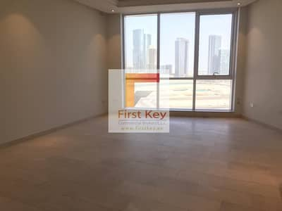 1 Bedroom Apartment for Rent in Al Reem Island, Abu Dhabi - Reduced Price | Good Size Apartments | Great Amenities
