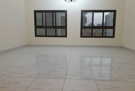 1 Bedroom Flat for Rent in Al Nahda, Dubai - LAST UNIT !!! CLOSE TO CENTRAL SCHOOL 1 BHK WITH 2 BATHROOM ALL FACILITIES