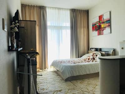 شقة في النهدة 18000 درهم - 4859129