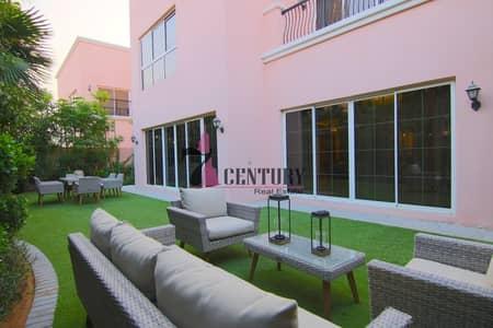 Nad Al Sheba Villas | Amazing Deal | 5BR Apartment