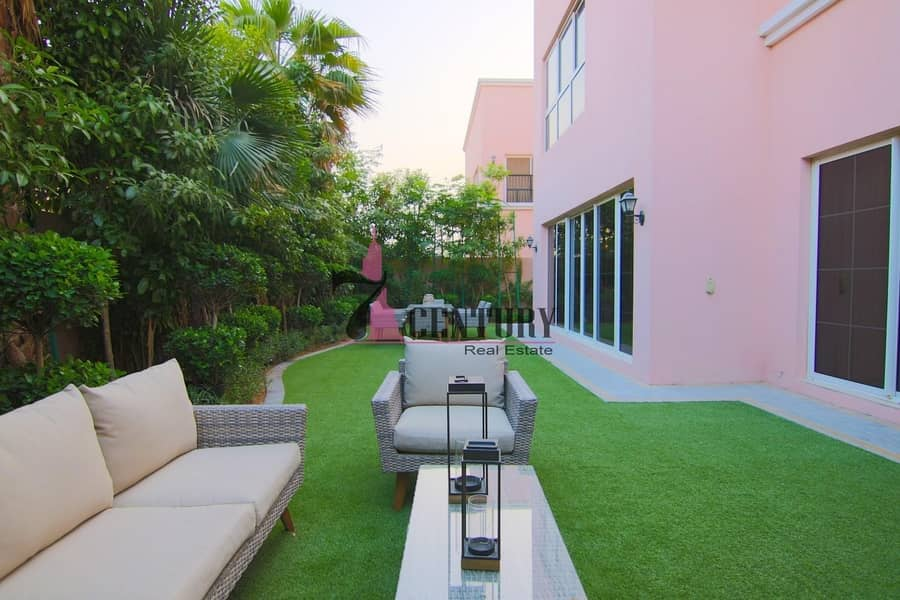 2 Nad Al Sheba Villas | Amazing Deal | 5BR Apartment
