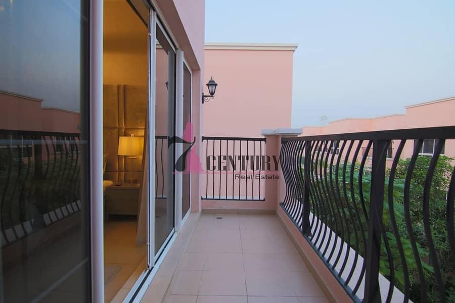 12 Nad Al Sheba Villas | Amazing Deal | 5BR Apartment