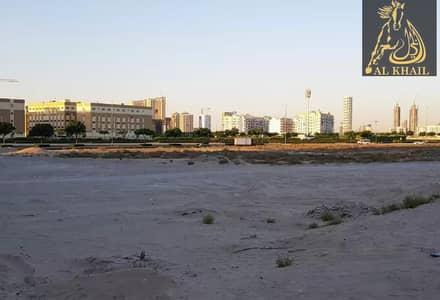Plot for Sale in Dubai Production City (IMPZ), Dubai - Best Investment New Best Roi Plot With Design