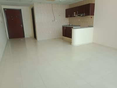 استوديو  للايجار في النهدة، الشارقة - شقة في النهدة 15000 درهم - 4859151