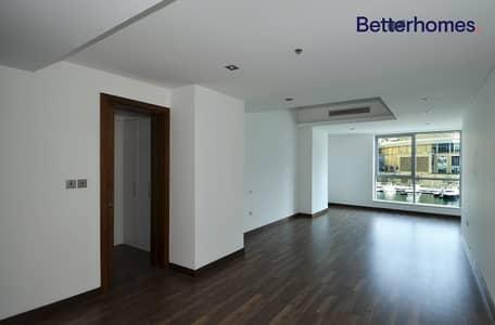 فیلا 4 غرف نوم للبيع في دبي مارينا، دبي - Marina VIew|Villa|Bay Central|Vacant On Notice