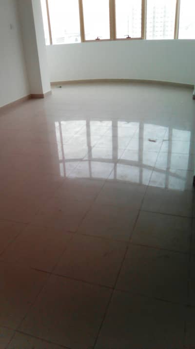 1 Bedroom Apartment for Rent in Al Qusais, Dubai - Walking from Metro Station_1 BR hall Rent 33k For more info call Mohammad