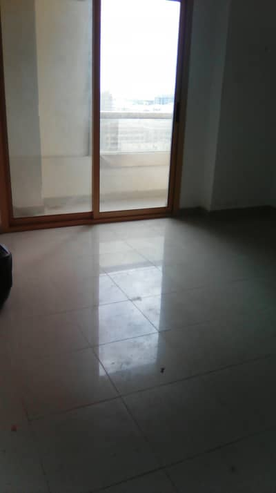 2 Bedroom Flat for Rent in Al Qusais, Dubai - WALKING FROM METRO-2BR RENT ONLY 45K WITH ALL AMENITIES-CALL